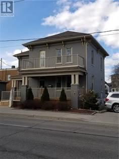 Office Space for rent in 2 -ERB Street E 28, Waterloo, Ontario, N2J1L6