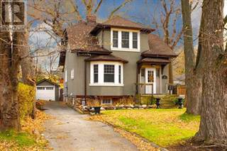 Single Family for sale in 63 THATCHER AVE, Toronto, Ontario, M1M2M3