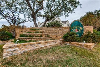 Residential Property for sale in 5325 Bent Tree Forest Drive 1124, Dallas, TX, 75248