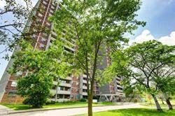 Condominium for sale in 301 Prudential Dr # 110, Toronto, Ontario, M1P4V3