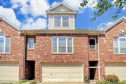 Residential Property for sale in 2219 Ann Street, Houston, TX, 77003