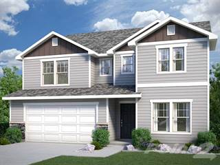 Multi-family Home for sale in NoAddressAvailable, Nampa, ID, 83687