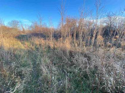 Lots And Land for sale in V/L Dutcher St, Corunna, MI, 48817