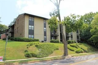 Apartment for rent in Park Hill - 1 Bedroom 1 Bath, Birmingham, AL, 35205