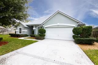 House for sale in 12894 KELSEY ISLAND DR, Jacksonville, FL, 32224
