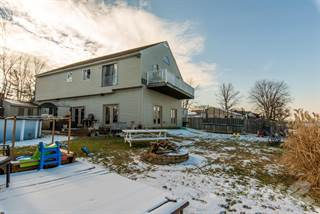 Residential Property for sale in 4052 Beach Rd., Dundalk, MD, 21222