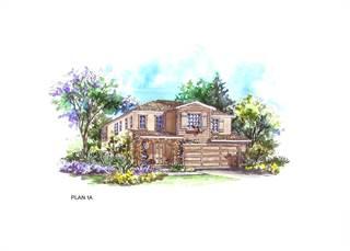 Single Family for sale in 485 South Bay Blvd., Morro Bay, CA, 93442
