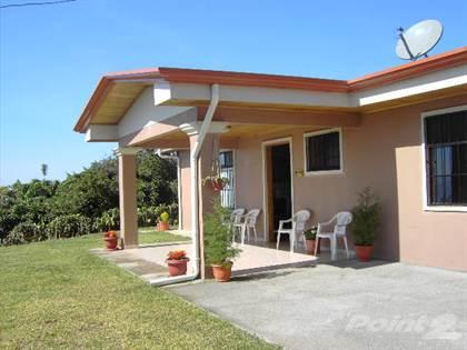 Residential Property for rent in el cajón, Grecia, Alajuela