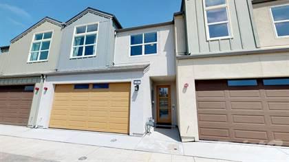 Singlefamily for sale in Boyd St and Sebastopol Rd, Santa Rosa, CA, 95407