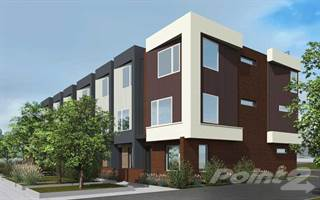 Single Family for sale in 4031 W 16th Ave, Denver, CO, 80204