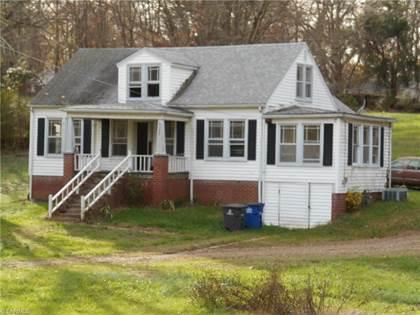 4722 N Cherry Street Winston Salem Nc 27105 Point2 Homes