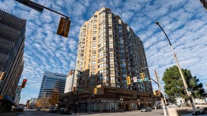 Condominium for sale in 75 Riverside Dr E, Windsor, Ontario, N9A 7C4