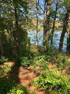 Residential Property for sale in 37 Mattapan Street, Falmouth Town, MA, 02536