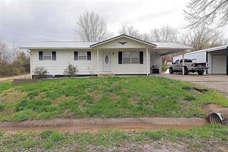 Single Family for sale in 79 Eloy St., Perryville, MO, 63775
