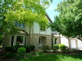 Single Family for sale in 1036 Sheringham Drive, Naperville, IL, 60565