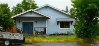 Single Family for rent in 15662 Armstrong Street, Middletown, CA, 95461