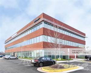 Office Space for rent in Quantico Center I - Suite 101, Dumfries, VA, 22025