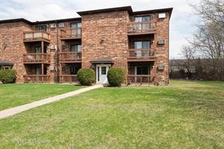 Condo for sale in 1001 Spruce Street 3A, Glendale Heights, IL, 60139