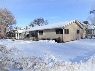Single Family for sale in 518 3rd Avenue, Durand, WI, 54736