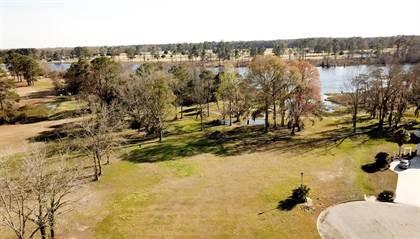 Lots And Land for sale in 0 Circlestone Drive, Adel, GA, 31620