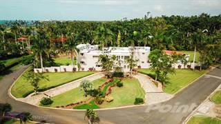 Residential Property for sale in Dorado Beach Estates, Dorado, Puerto Rico., Dorado, PR, 00646