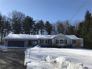 Single Family for sale in 79 Brookdale Road, Salem, NH, 03079