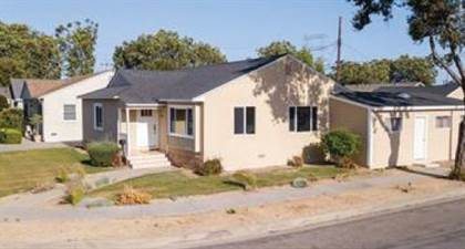 Residential for sale in 7122 E PLURIBUS ST, Long Beach, CA, 90808
