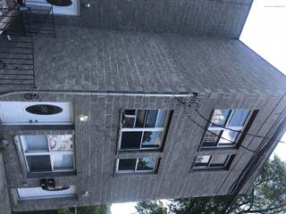 Comm/Ind for rent in 132 scribner ave, Staten Island, NY, 10301