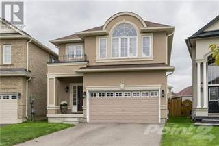 Single Family for sale in 14 HOUSE LANE, Hamilton, Ontario