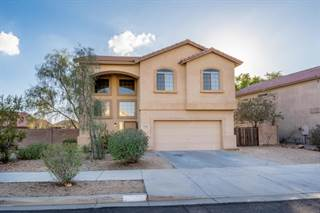 Single Family for sale in 1650 S 172ND Drive, Goodyear, AZ, 85338