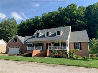Residential Property for sale in 1084 Country Estates Road, Danville, WV, 25053