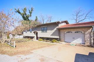 Single Family for sale in 311 2nd Street, Thayer, MO, 65791