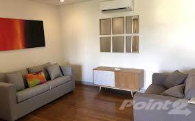 Residential Property for sale in THE RISE MAKATI, San Antonio, Makati City, Makati, Metro Manila