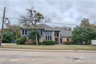 Single Family for sale in 715 E Wheatland Road, Duncanville, TX, 75116