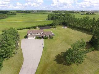 Single Family for sale in 292139 BUTTE VALLEY ES, Greenview, Alberta