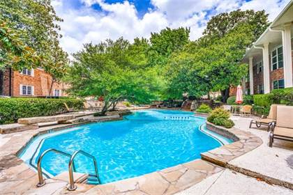 Residential Property for sale in 5005 Cedar Springs Road E, Dallas, TX, 75235