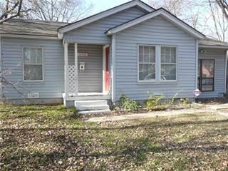 Single Family for rent in 10709 Hermosa Drive, Dallas, TX, 75218