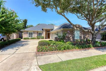 Residential for sale in 1530 Harness Oaks Court, Houston, TX, 77077