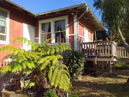 Residential Property for sale in 55-477 HOEA RD, Hawi, HI, 96719