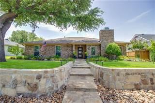 Single Family for sale in 4416 Fremont Lane, Plano, TX, 75093