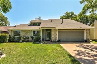 Single Family for sale in 8310 Wexford DR, Austin, TX, 78759