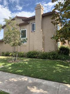 Residential for sale in 510 Percy Street, Oxnard, CA, 93033