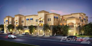 Bellflower Apartment Buildings For Sale 11 Multi Family Homes In