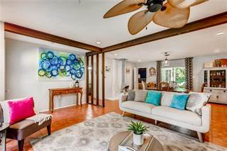 Single Family for sale in 8100 Falmouth DR, Austin, TX, 78757