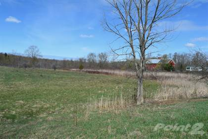Lots And Land for sale in 0 Salina St. - Lot #2E, Pulaski, NY, 13142