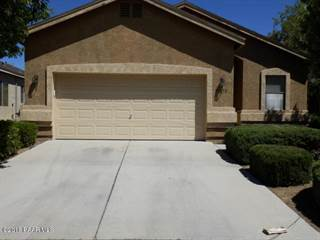 Single Family for rent in 6470 E Kilkenny Place, Prescott Valley, AZ, 86314