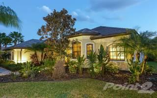 Residential Property for sale in 14720 4th Drive NE, Bradenton, FL, 34212