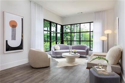 Residential Property for sale in 1517 Briarcliff Road 1504 D, Atlanta, GA, 30306