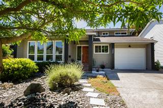 Residential Property for sale in 197 66 Street, Delta, British Columbia, V4L 1M7