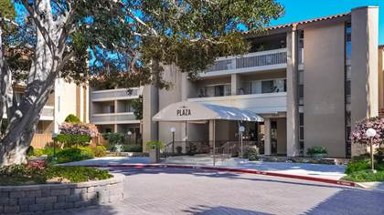 Residential Property for sale in 1775 Diamond St 301, San Diego, CA, 92109